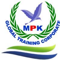 MPK Global Training Corporate (Pty) Ltd