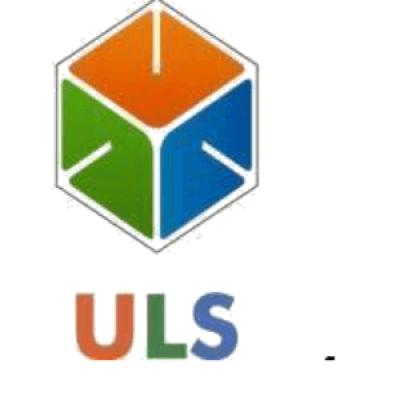 Lean Six Sigma Green Belt Certification Training Course In Dubai UAE
