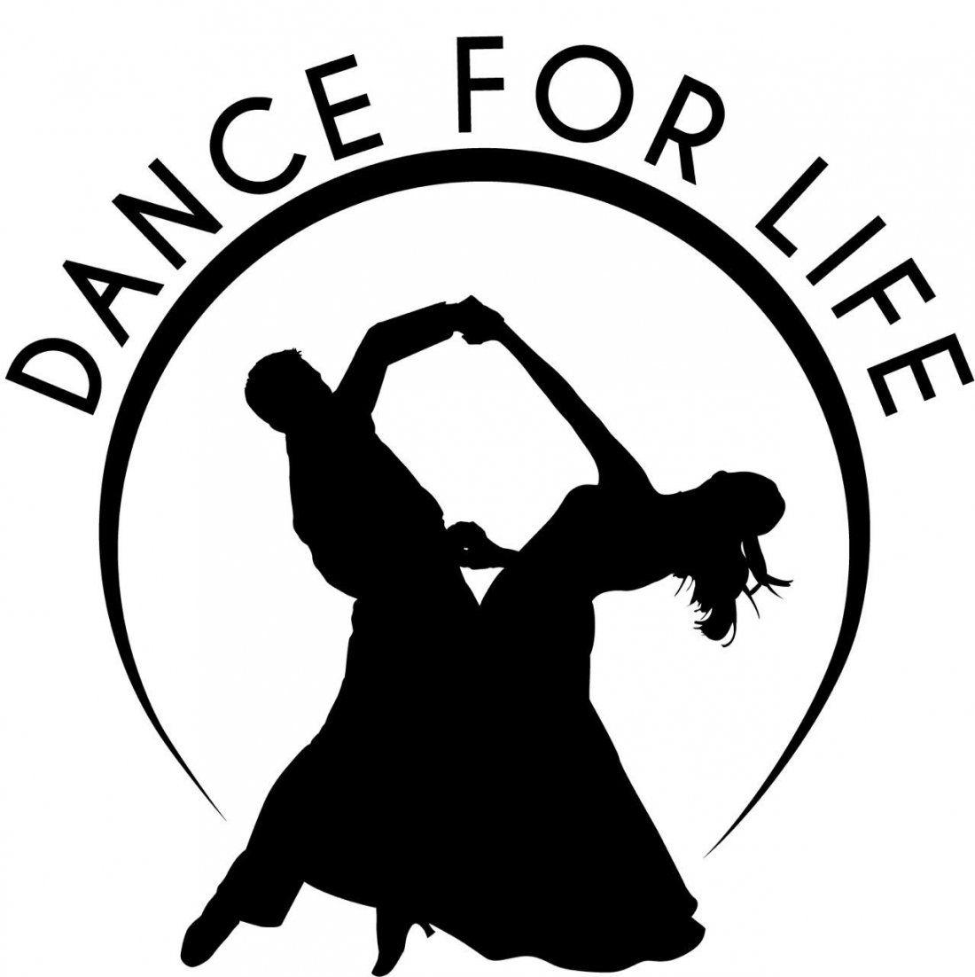 East Coast Swing Dance Class