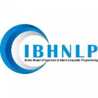 IBHNLP - The Best NLP & Hypnosis Training in India