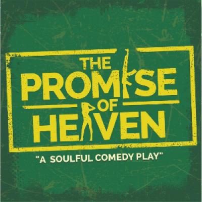 Promise of Heaven - Scrapyard