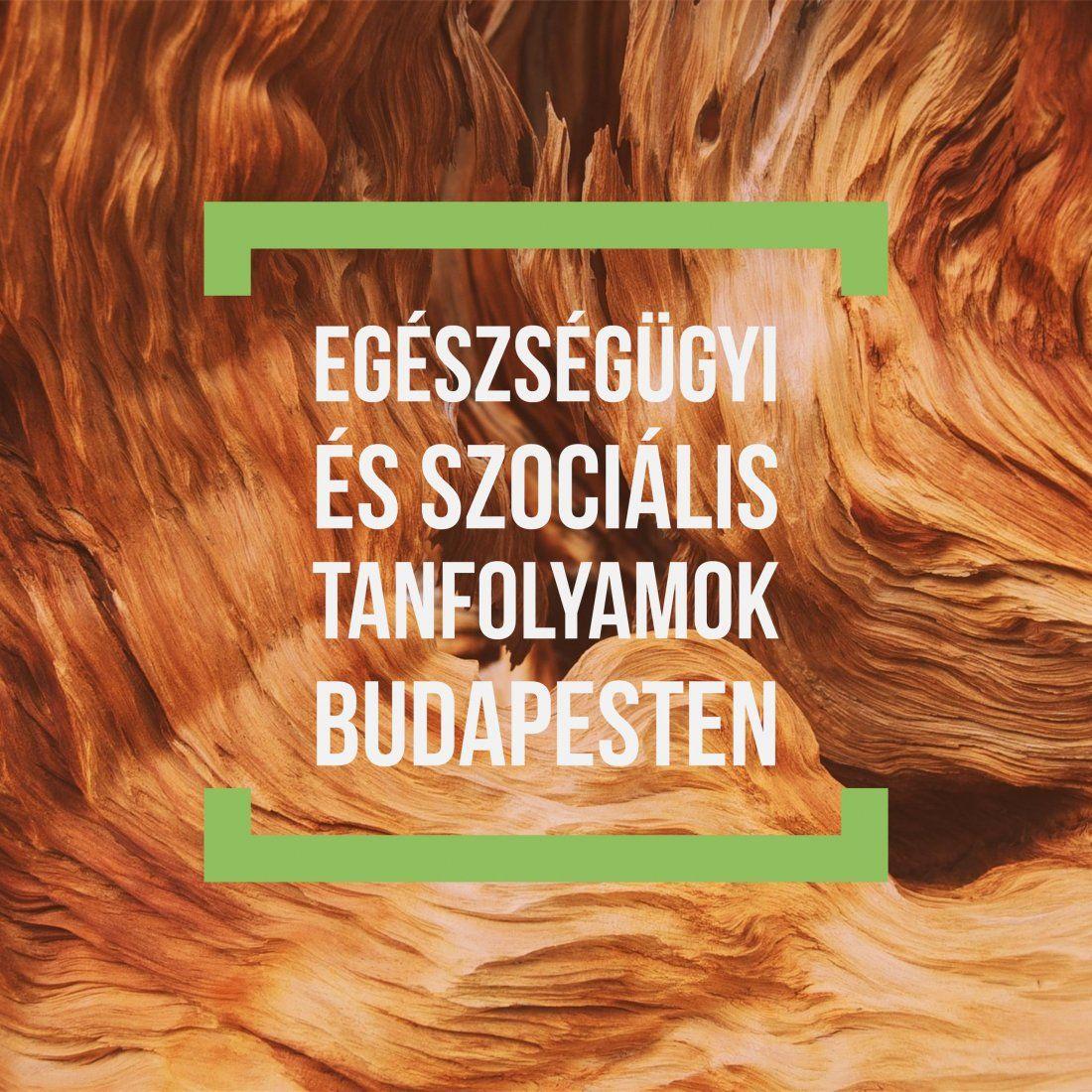 Pszicholgiai konzulens OKJ-n kvli tanfolyam Budapesten