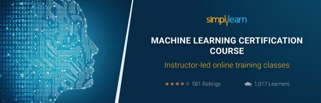 Deep Learning Course in Singapore at Simplilearn Singapore Pte Ltd