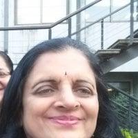 Smita Dehadrai