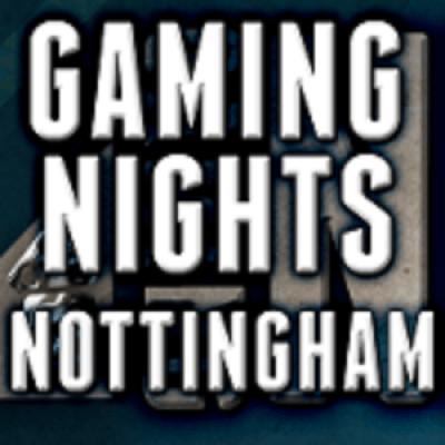 Tuesday Night Board Gaming