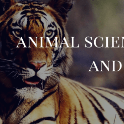 156th International Conference on Animal Science Zoology and Crop Science