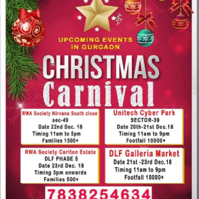 da9c66e8bb8b Christmas Carnival   Nirvana South close sec-49