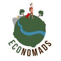Tour with EcoNomads