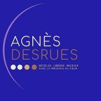 Agnès Desrues • adtkinesio