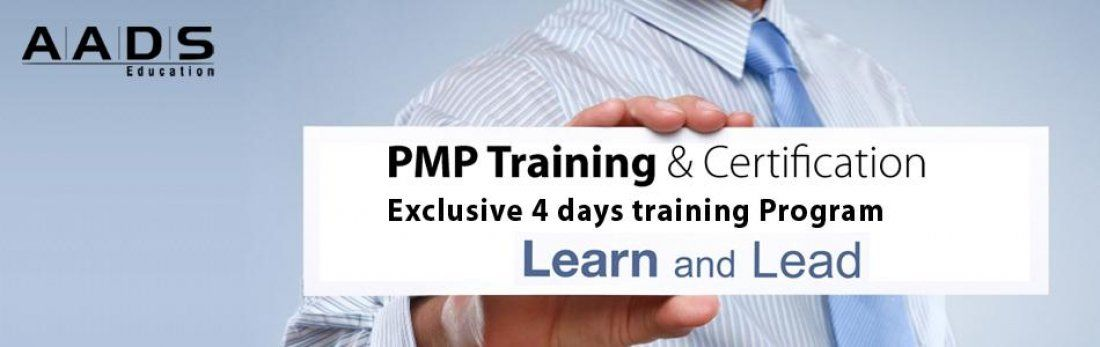 PMP Certification Training  Prepare to clear the PMP exam in 1st Attempt