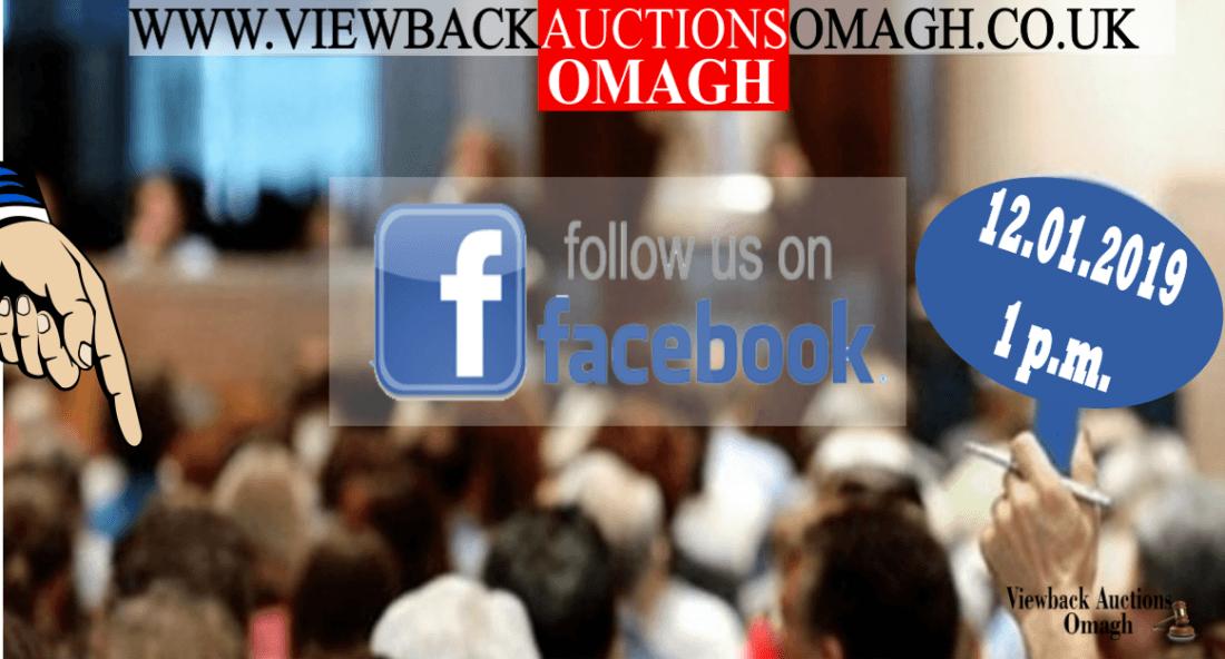 VIEWBACK AUCTIONS  ANTIQUES & COLLECTORS ITEMS ETC.