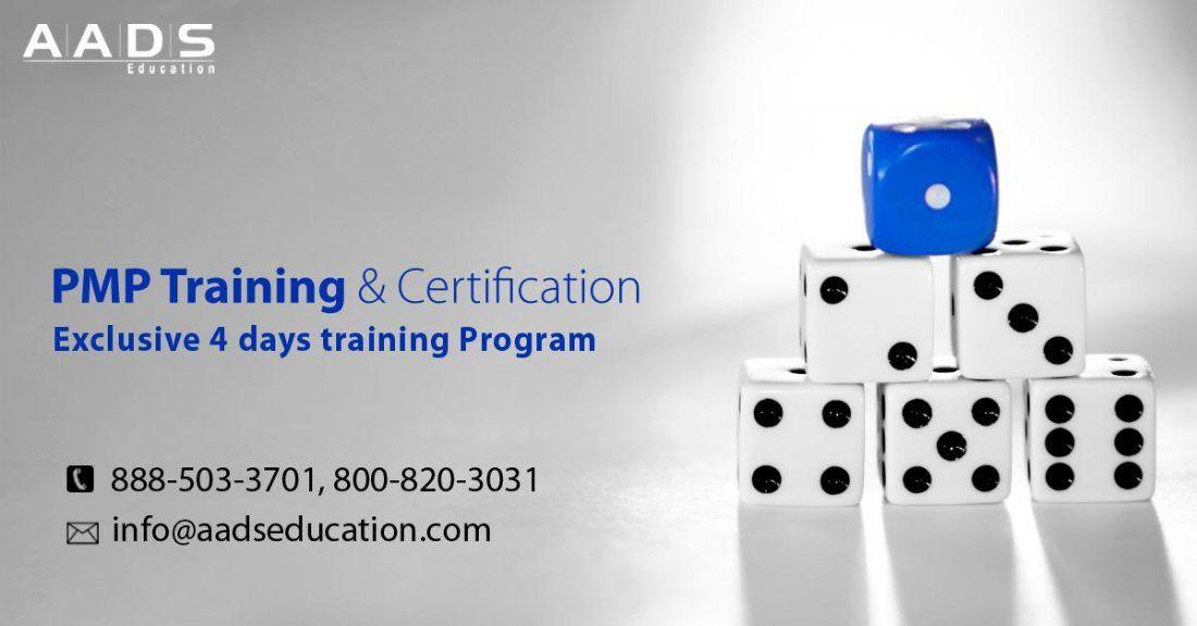 Pmp Certification Training In Hyderabad Hyderabad