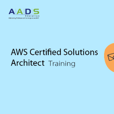 AWS Certification Training in Bangalore  Become AWS Solutions Architect