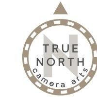 True North Camera Arts- Workshops