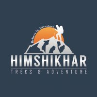 HimShikhar Treks & Adventure