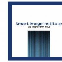 Smart Image Institute