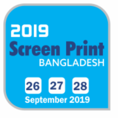 Young Lions & Young Marketers Competition Bangladesh 2019 at