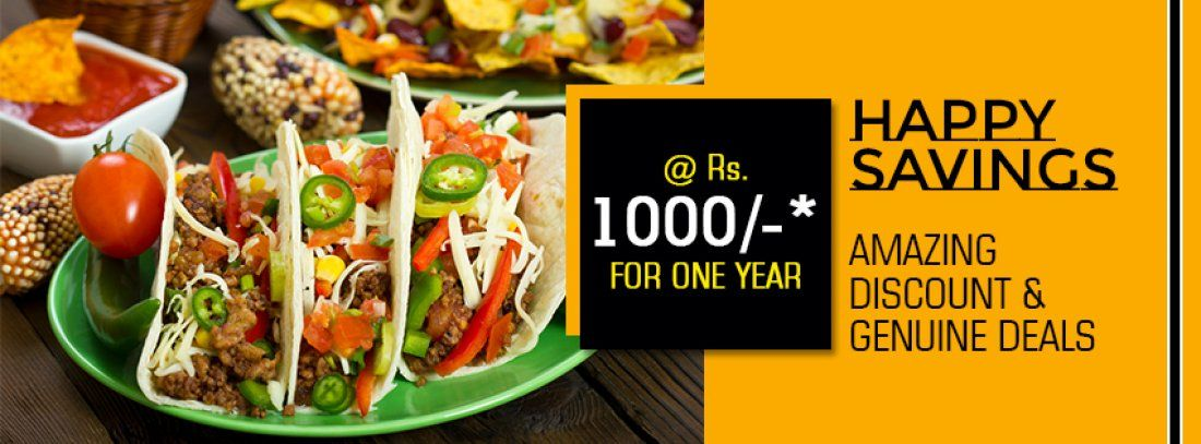 Get Exclusive Offers  Prices 1000 For One Year