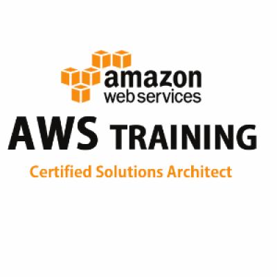 AWS Certified Solutions Architect Associate Training in Mumbai