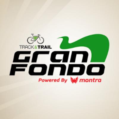 Track N Trail &quotGran Fondo&quot