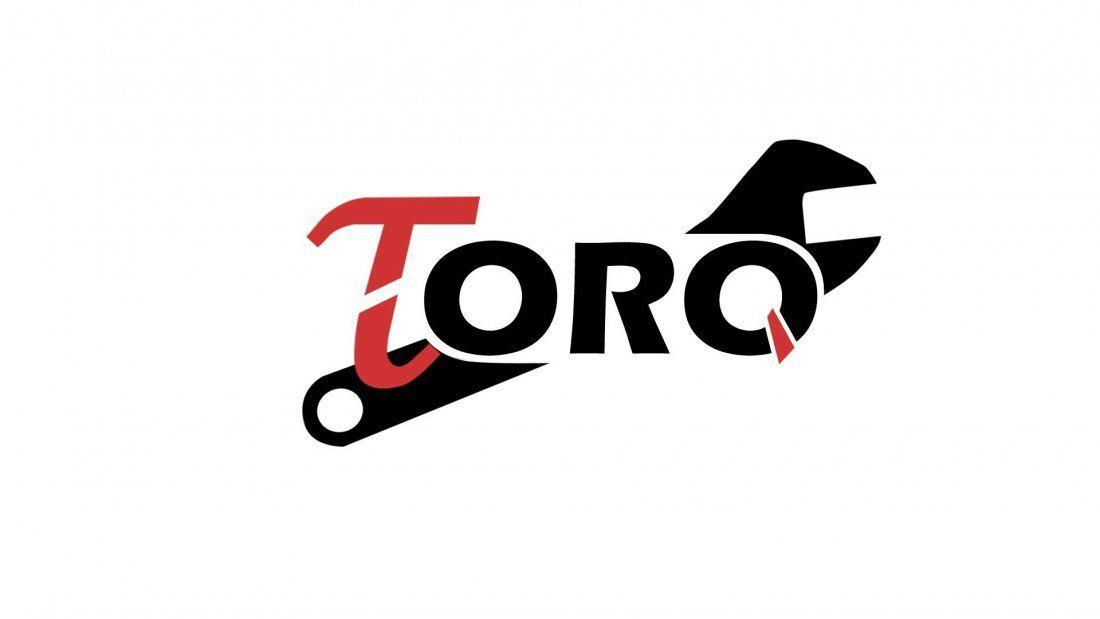 Torque 8.0