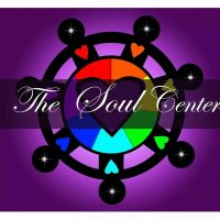 The Soul Center