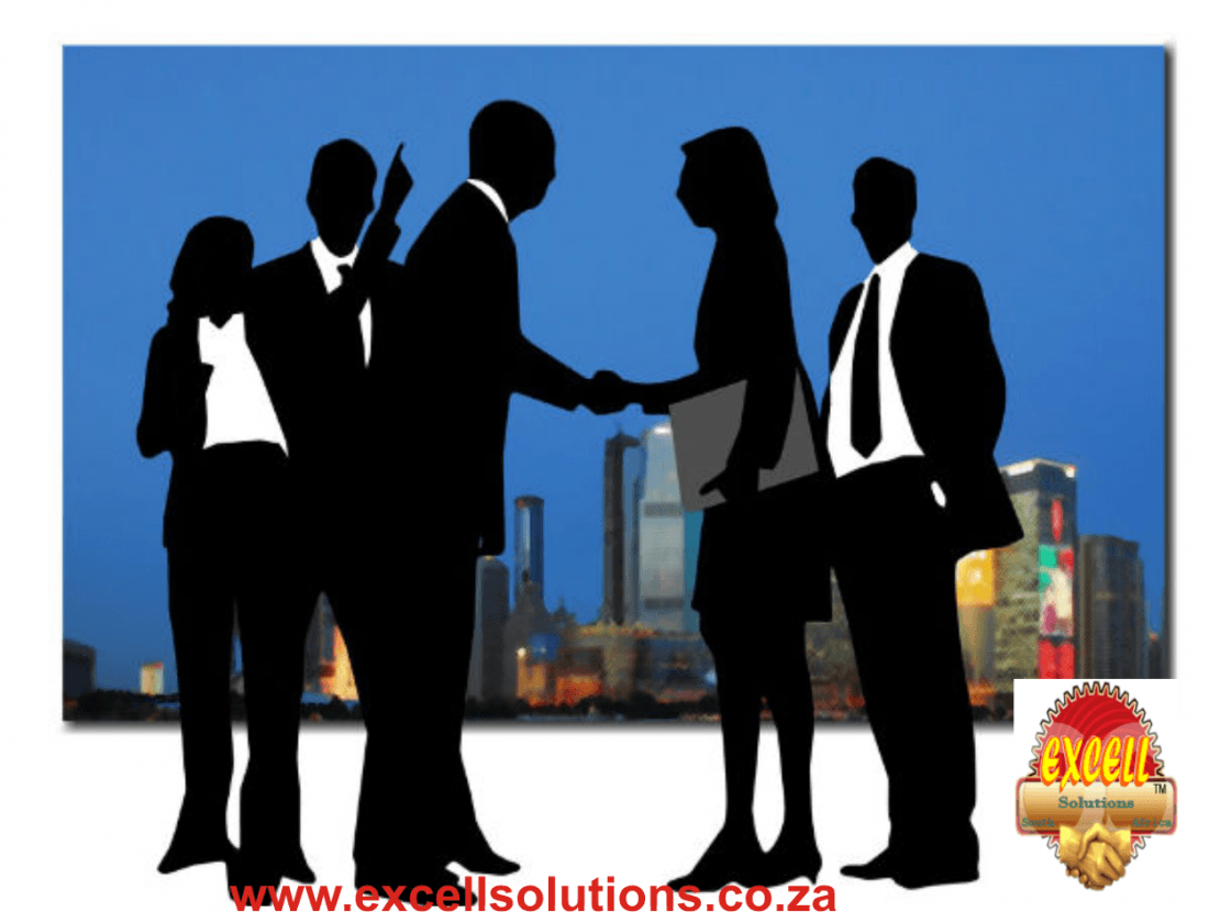 Mastering Negotiation Workshop (MN)