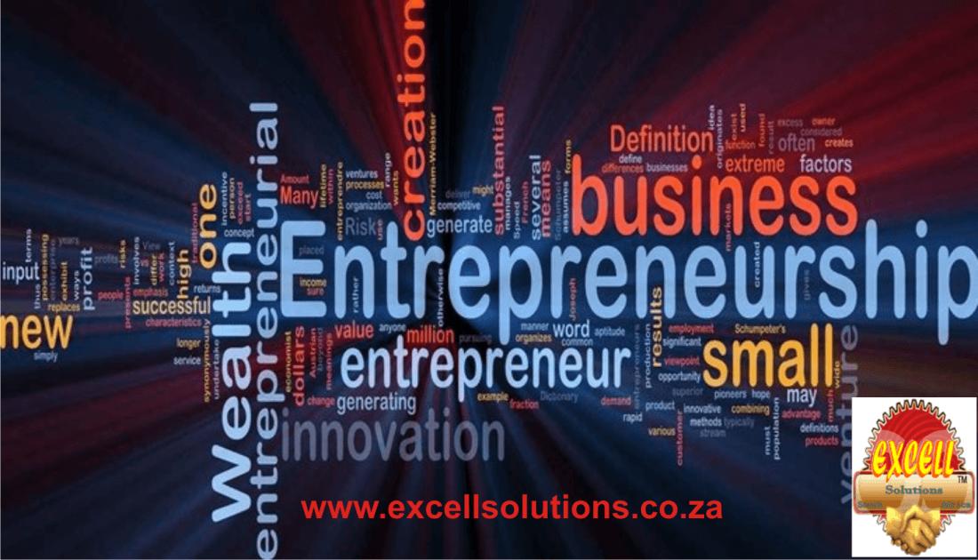 Entrepreneurship Development Workshop (ED)