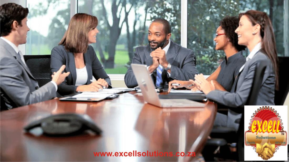 Business Consultancy Workshop (BC)