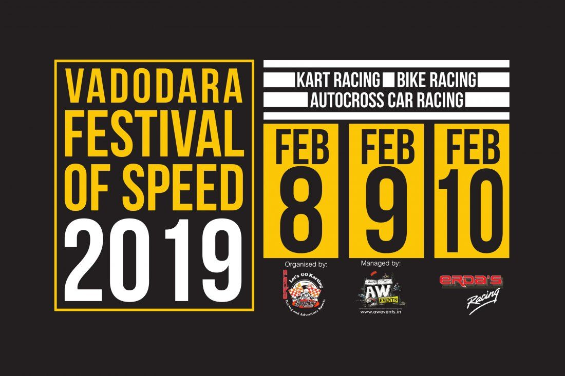 Festival Of Speed 2019