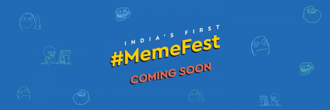 MemeFest 2019