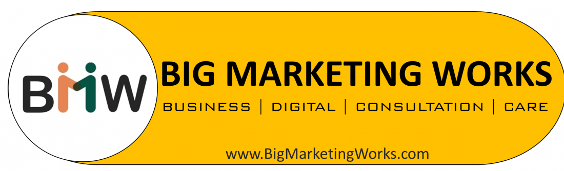 FREE - Google My Business Listing (for your business)