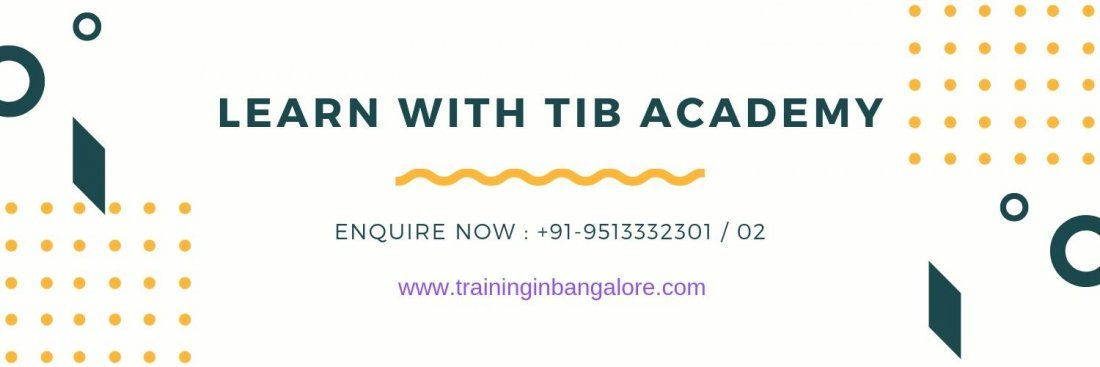 Free Demo for the Best Python Training in Bangalore