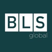 BLS GLOBAL