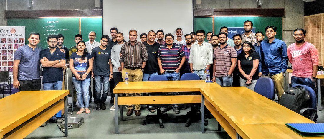 Tech Tools For Startups [Workshop]