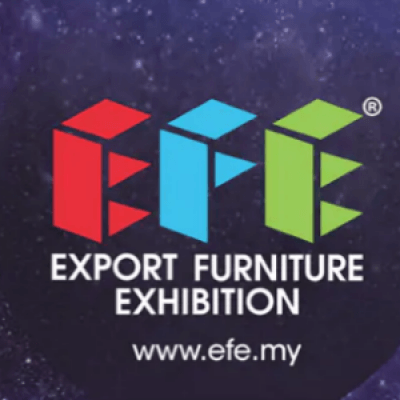 Export Furniture Exhibition Malaysia
