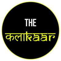 The Kalaakaar
