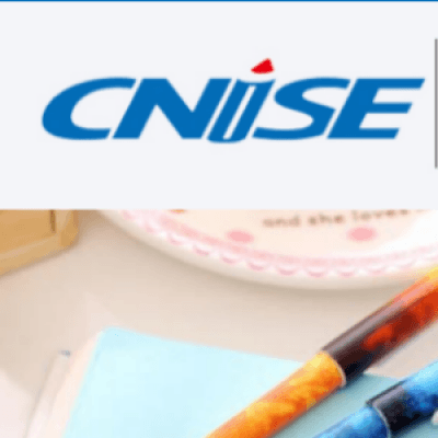 CNISE 2019