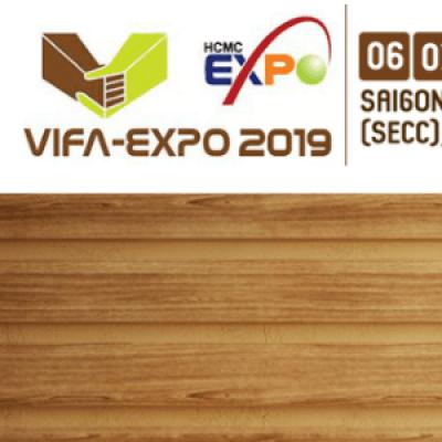 VIFA-EXPO 2019