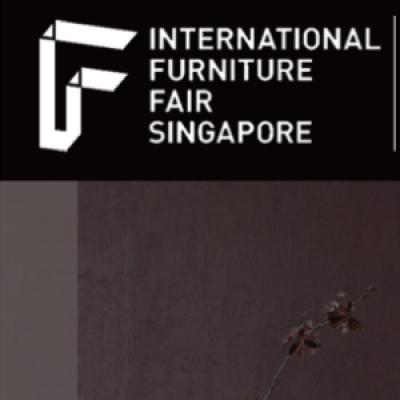 International Furniture Fair Singapore 2019