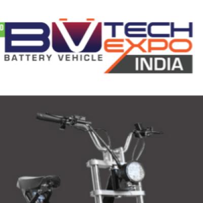 BV Tech Expo 2019