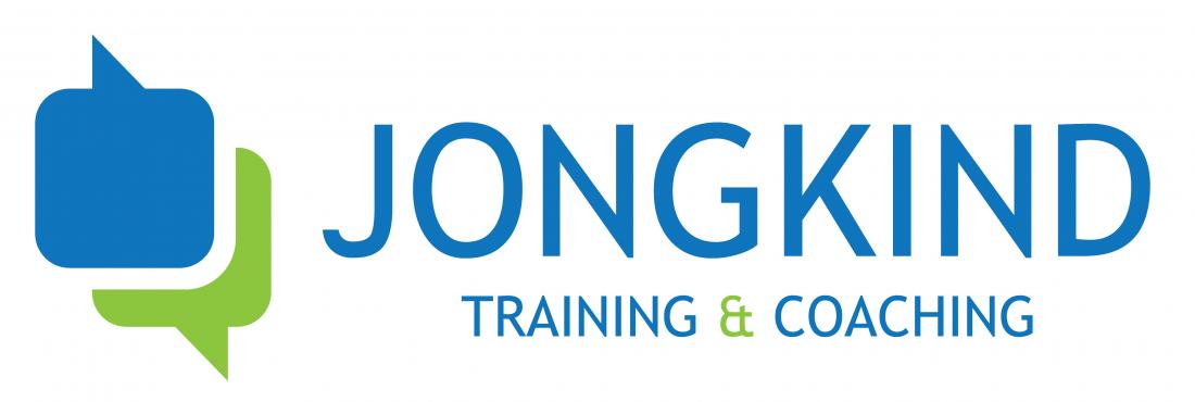 Kennismakingsworkshop (gratis) Effectief leidinggeven