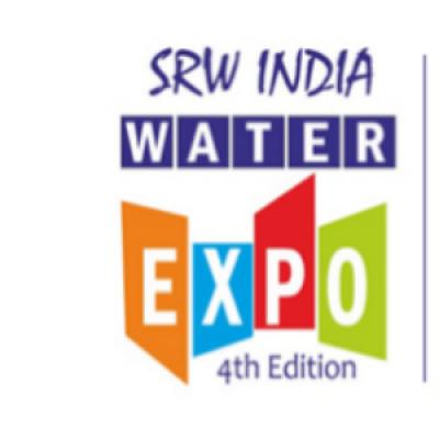 Srw India Water Expo 2019