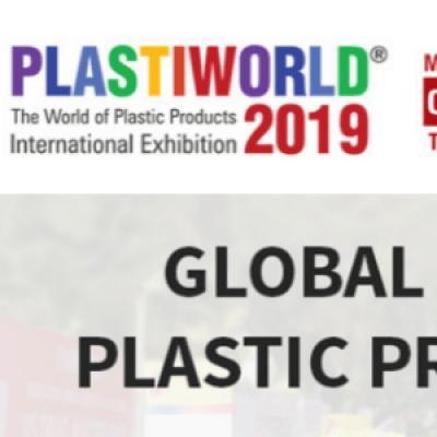 Plastiworld 2019
