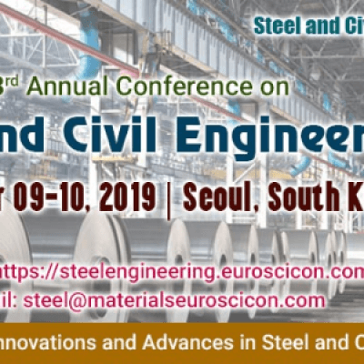 9th September 2019 Events in Seoul