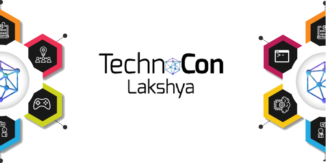 TechnoCon - Lakshya 2019