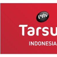 Tarsus Indonesia