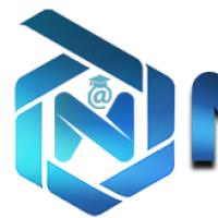 NIDI-National Institute of Digital India-Digital Marketing Course