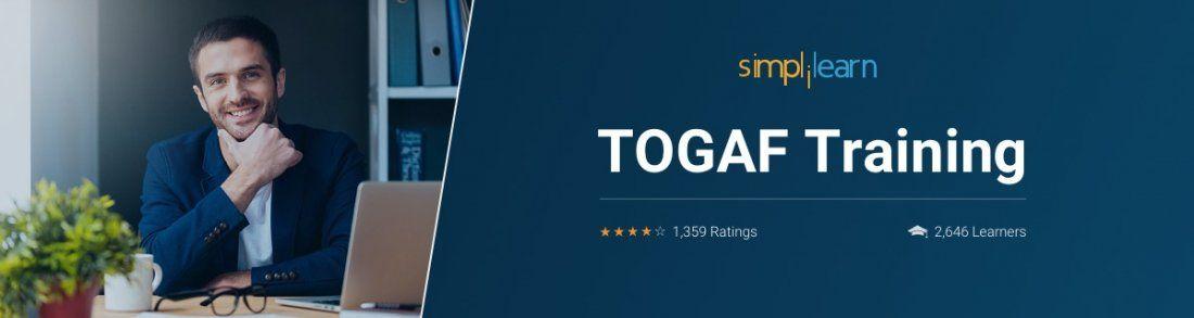 TOGAF 9 Training in Chennai India