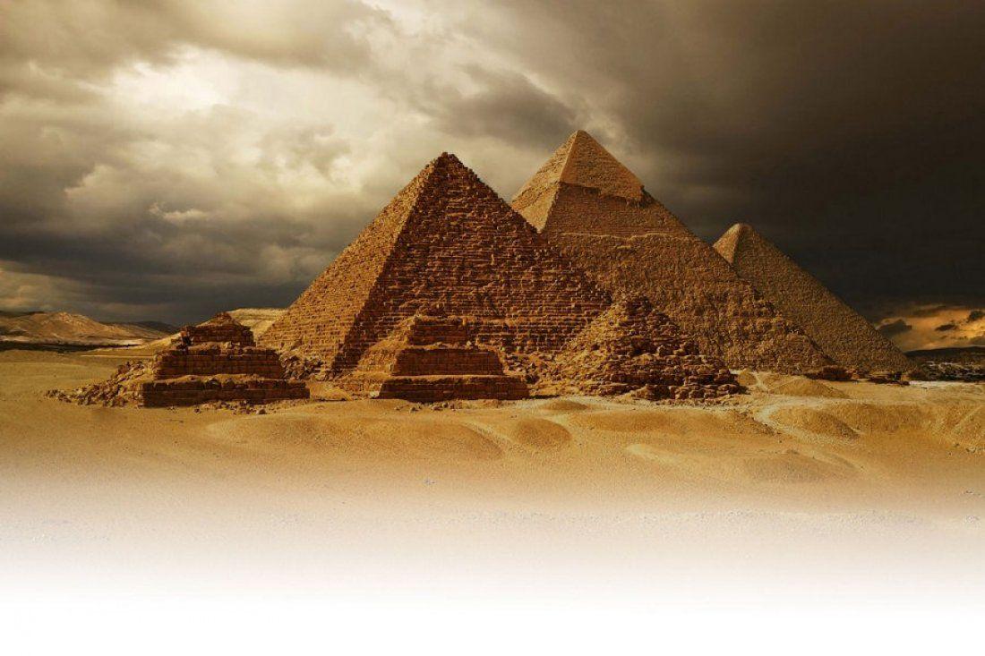 vsya-informatsiya-o-piramidah-video-foto-suet-pizdu-vse